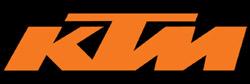 KTM RC8 & RC8R