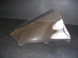 Honda CBR1000rr 08/09 Screen