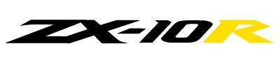 ZX10R 04-18