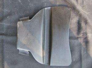 Honda CBR1000RR (04-05) – Seat Base