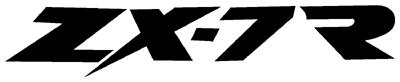 ZX7R 96-03