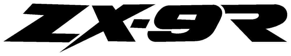 ZX9R 94-03