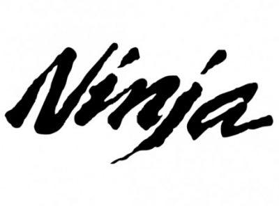 Ninja 250/300/400