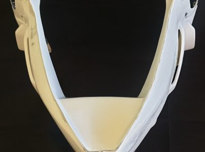 R3 2019 Belly Pan (front)